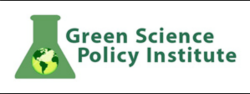 Screen_Shot_Green_Science_Policy_Institute_logo_resized.png