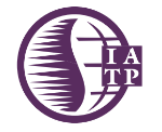 IATP_logo_resized.png