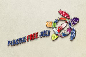 Plastic_Free_July_vimeo_resized.jpg
