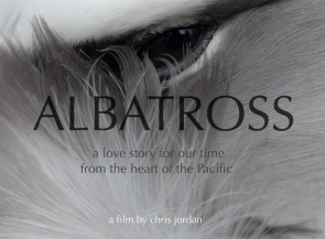 Albatross_film_logo_resized.jpg