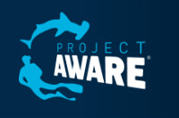 Project_Aware_logo_resized.jpg