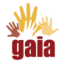 GAIA_logo_resized.jpg