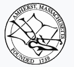 Amhearst__MA_town_seal_resized.jpg