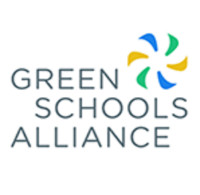 Green_Schools_Alliance_logo_resized.jpg