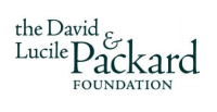 Packard_Foundation_logo_resized.jpg