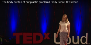Body_Burden_of_Plastic__Emily_Penn_resized.jpg