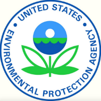 EPA_logo_resized_2.jpg