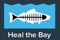 Heal_the_Bay_logo_resized.jpg