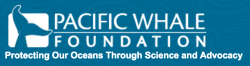 Pacific_Whale_Foundation_resized.png