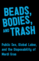 Beads__Bodies_and_Trash_resized.png
