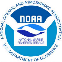 NOAA_logo_resized.jpg