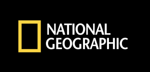 National_Geographic_logo_resized.jpg