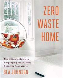 Zero_Waste_Home_resized.png