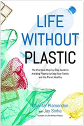 Screen_Shot_2Life_Without_Plastic_book_cover_resized.png