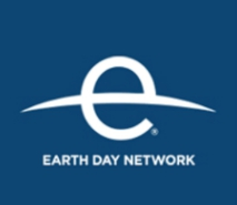 EarthDay_logo_resized_2.jpg