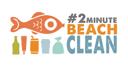 2_min_beach_cleanup_logo_resized.png