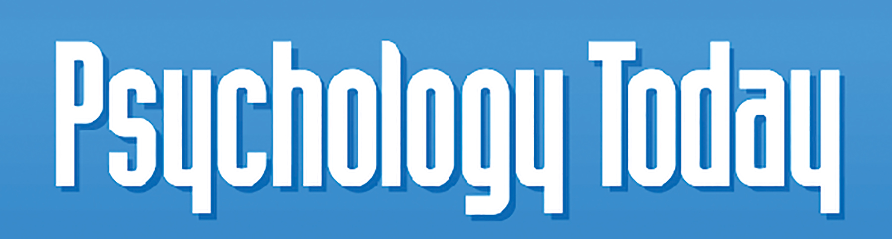 WEB_Psychology_Today_LOGO.jpg